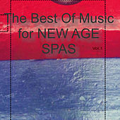 The Best of Music for New Age Spas Vol.1 by Various Artists