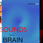 Sounds from the Brain Vol.1 by Various Artists