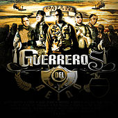 Travy Joe - Guerreros Del Reino by Various Artists