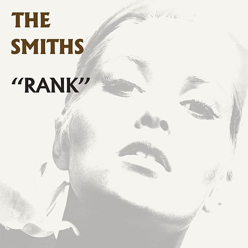 Rank von The Smiths