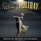 Death Takes a Holiday by Various Artists