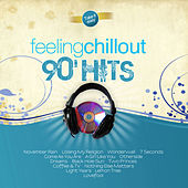 Feeling Chillout 90 Hits by The Feeling