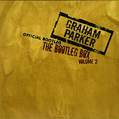 Official Bootleg, The Bootleg Box, Vol 2 by Graham Parker