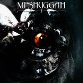 I by Meshuggah