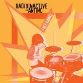 Free Kamal by Radioinactive