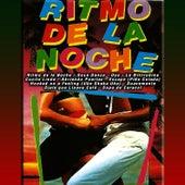Ritmo de la Noche by D.J. In The Night