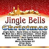 Jingle Bells Christmas by Various Artists