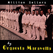 Million Sellers by Orchestra Maravella by Orquesta Maravella