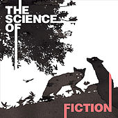 The Science of Fiction by Fiction