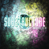 Monolith by Substructure