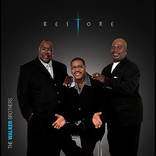 Restore by The Walker Brothers