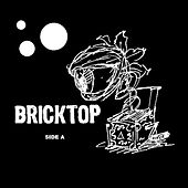 Side A by Bricktop
