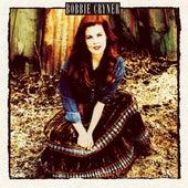Bobbie Cryner by Bobbie Cryner