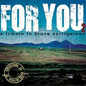 For You: A Tribute to Bruce Springsteen, Vol. 2 by Various Artists