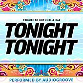 Tonight Tonight by Audio Groove