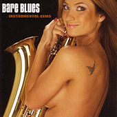 Bare Blues by Various Artists