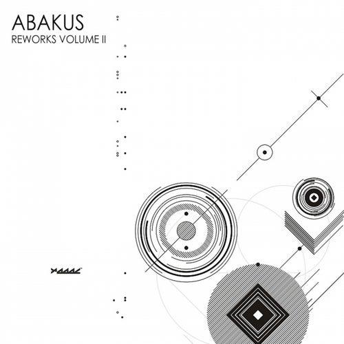 Reworks, Vol. II by Abakus