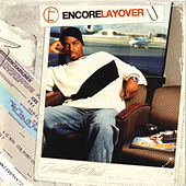 Layover by Encore