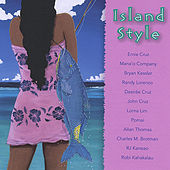 Island Style by Various Artists