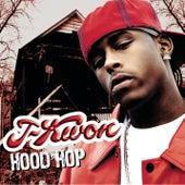 Hood Hop by J-Kwon