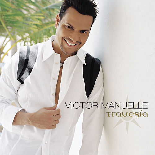 Travesia by Víctor Manuelle