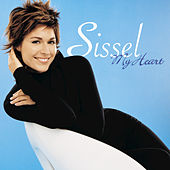 My Heart by Sissel