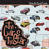 The Car's the Star by Various Artists