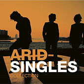 Singles Collection by Arid