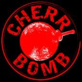 Stark by Cherri Bomb