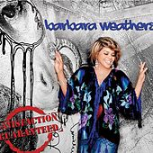 Satisfaction Guaranteed by Barbara Weathers