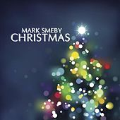 Christmas by Mark Smeby