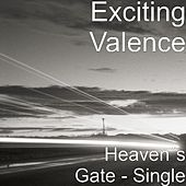Heaven´s Gate - Single by Exciting Valence