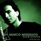LOVE & ROMANCE - World Classics Vol.4 by Marco Missinato