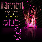 Rimini Top Club Vol. 3 by Various Artists