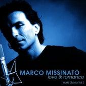 LOVE & ROMANCE - World Classics Vol.2 by Marco Missinato