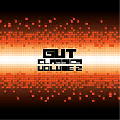 Gut Classics - Volume 2 by Various Artists