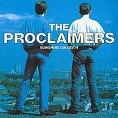 Sunshine On Leith (2011 - Remaster) von The Proclaimers