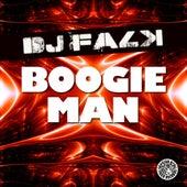 Boogie Man by DJ Falk