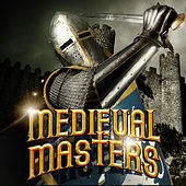 Medieval Masters by Various Artists