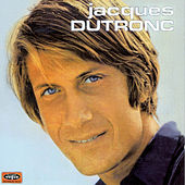 L' Opportuniste by Jacques Dutronc