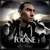 Aller Retour by La Fouine