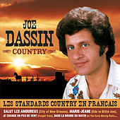 Country by Joe Dassin
