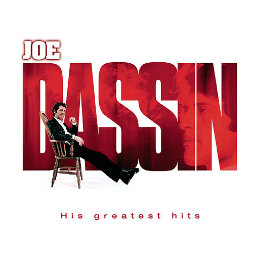 His Greatest Hits by Joe Dassin