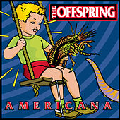 Americana by The Offspring
