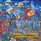 American Sunshine by Ashtar Command