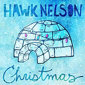 Christmas by Hawk Nelson