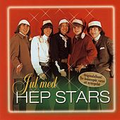 Hep Stars Jul by The Hep Stars