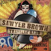 Travelin' Band by Sawyer Brown
