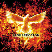 Resurrection by Resurrection