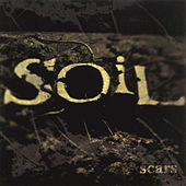 Scars (Expanded Edition) by Soil